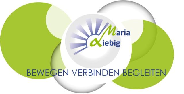 www.marialiebig.de